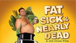 fat-sick-nearly-dead