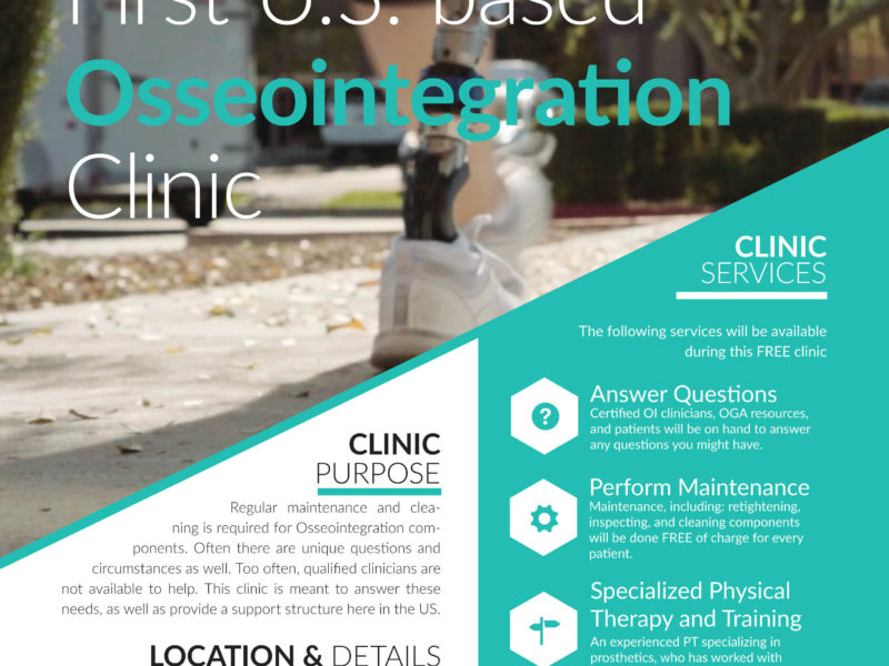 OI clinic Flyer revised